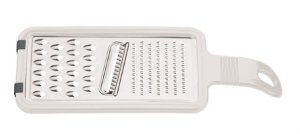 Ralador Tramontina Easy 25106/480