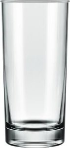 COPO NADIR BROOKLYN LONGDRINK 330ML J256