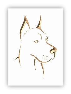 Dogue Alemão 2