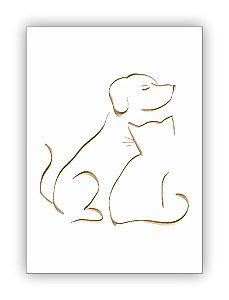 Cão & Gato 2
