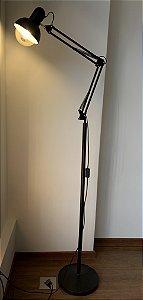 Office Lamp ILBK-5C