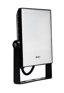 REFLETOR LED PRISMATICO PRO 30W 6500K IP65 BIVOLT 4255