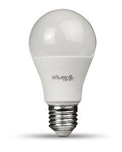 LÂMPADA. LED BULBO 4,8W 6500K E-27 BIVOLT 1002R