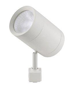 Spot Voll 14W - Branco REF: SD1810BR/30