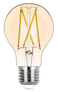 Bulbo Filamento Vintage 2w 2400k Biv REF: STH6335/24