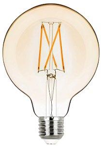G95 Balloon Filamento Vintage 2w 2400k Biv REF: STH6336/24