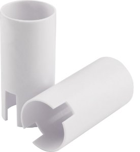 Tubo de Proteção para Balizador de Solo Spur REF: STH6791
