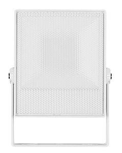 Projetor Vert (Branco) 30w 3000k Biv REF: STH7763/30