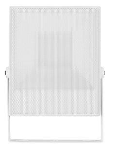 Projetor Vert (Branco) 50w 3000k Biv REF: STH7765/30