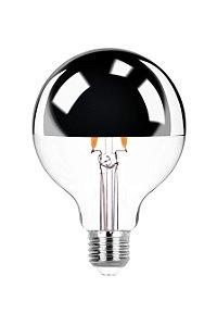G95 Balloon Filamento Defletora 5w 2400k Biv REF: STH8285/24