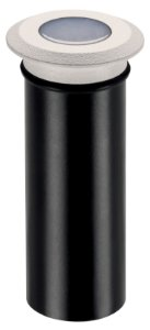 Balizador de Solo Mini Spur 0,5w Biv REF: STH8702/27