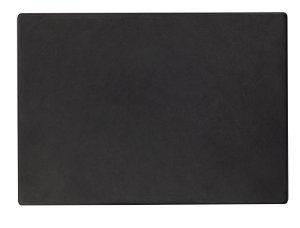 Balizador Sobrepor Mini Neu 2 1,5w 3000kBiv REF: STH8746/30