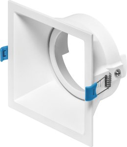 Embutido Direcionável Square PAR30 Biv REF: STH8925BR