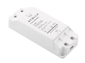 Fonte Dim. para LED 24v 100w REF: STH9881