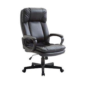 Cadeira Office Bermeu Americana