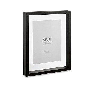 Porta Retrato Em Mdf 15 X 20 11611