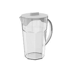 Jarra Drink 1,8 Litros