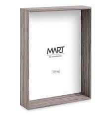 Porta Retrato Em Mdf - 10X15 (11247)