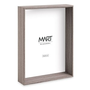 Porta Retrato Em Mdf - 15X20 (11248)