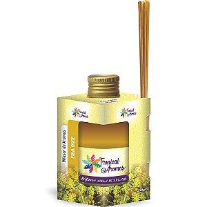Difusor De Ambientes Tropical Aromas 250ml Erva Doce