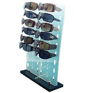 Expositor de Óculos 18 OT R7