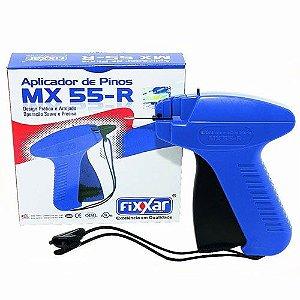 Aplicador de Pinos MX 55 - R