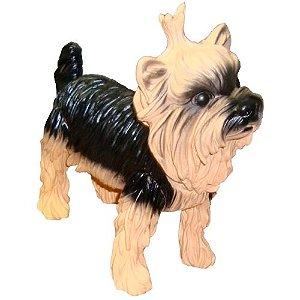 Manequim Cachorro Pet York
