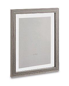 11617 - Porta-retrato Em Mdf - 15x20