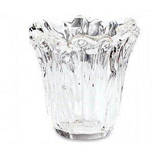 10383 - Vaso em Vidro