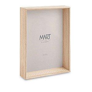 11245 - Porta Retrato em MDF - 15X20