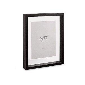 12541 - Porta Retrato em MDF - 15X20