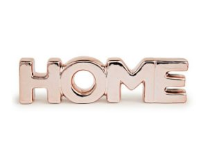 Home Rose 12155