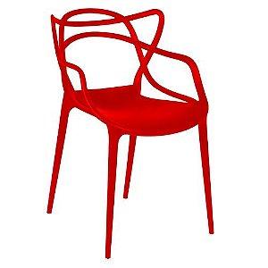 Cadeira Umix 400 - Escolha a Cor