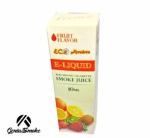 Arabe E-liquid Chocolate