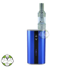 Ebuzz E-Mod 50w + Atomizador Mlife