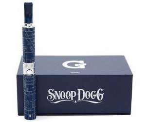 Gpen Azul Snoop dogg