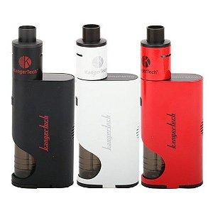 DripBox Kangertech 60w + Bateria