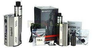 Dripbox 160w Starter kit