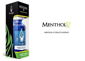 Halo - Menthol V