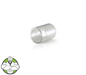 Vidro Atomizador TopTank Nano - Subvod Starter