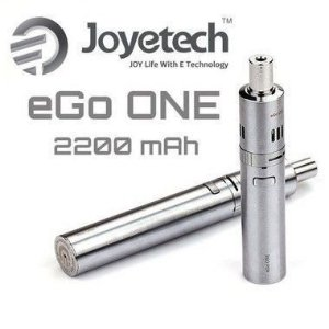 EGo ONE 2200mAh  Joyetech™