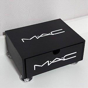 Mini gaveta mc