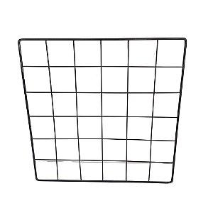 Memory Board Pequeno