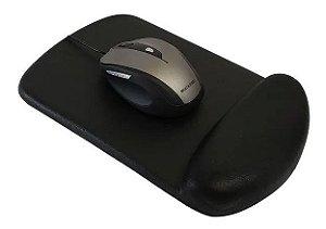 Mouse Pad Ergonômico Para Punho