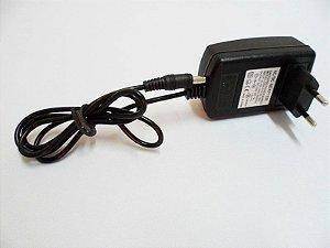 Fonte Eletrônica Chaveada 24VDC 1A
