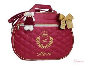 Bolsa Maternidade BRS-02114 - Personalizada