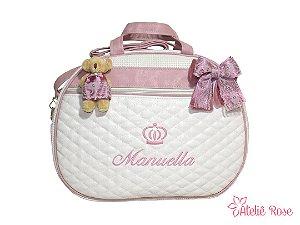 Bolsa Maternidade CR-0104 - Personalizada