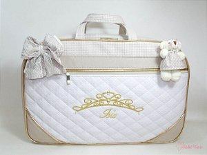 Mala Maternidade CP-02144 - Personalizada