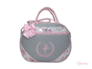 Bolsa Maternidade BAL-0402 - Personalizada