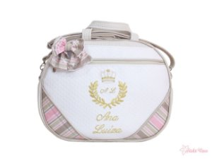 Bolsa Maternidade BRS-02014 - Personalizada